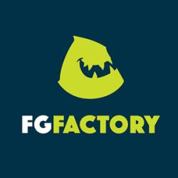 Fgfactory
