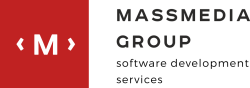 MassMedia Group