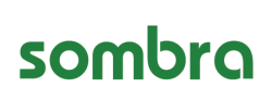 Sombra Software LLC