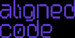 Aligned Code
