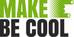 MakeBeCool eCommerce and Shopify Experts