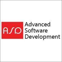 Advanced Software Development (ASD)
