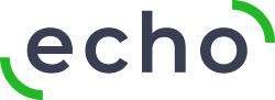 Echo Ukraine LLC