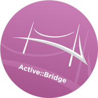 Active Bridge