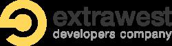 Extrawest
