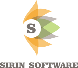 Sirin Software