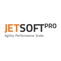 JetSoftPro