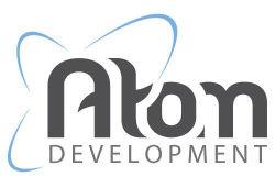 Atom Solutions Ltd.