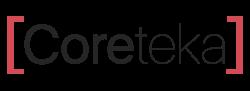 CoreTeka