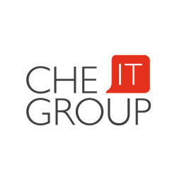 Che IT Group