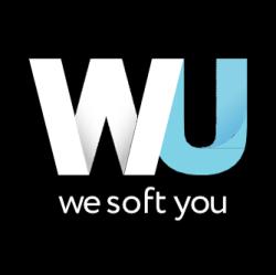WeSoftYou
